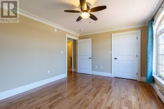Photo 22: 82 Nash Drive in Charlottetown: House for sale : MLS®# 202111977