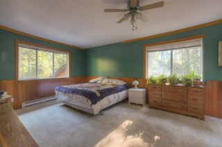 Photo 14: 1624 Millstream Rd in : Hi Western Highlands House for sale (Highlands)  : MLS®# 854148