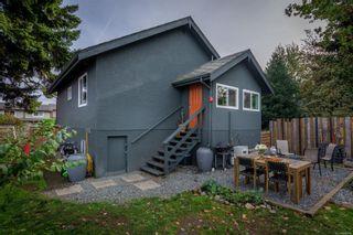Photo 46: 226 Harewood Rd in Nanaimo: Na South Nanaimo House for sale : MLS®# 888316