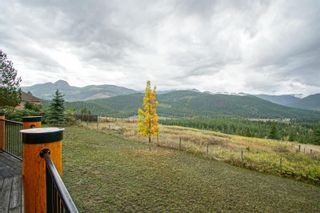 Photo 47: 20 Valeview Road, Lumby Valley: Vernon Real Estate Listing: MLS®# 10241160
