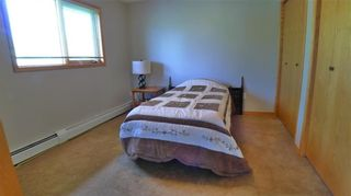 Photo 18: 407 7239 SIERRA MORENA Boulevard SW in Calgary: Signal Hill Apartment for sale : MLS®# C4303319