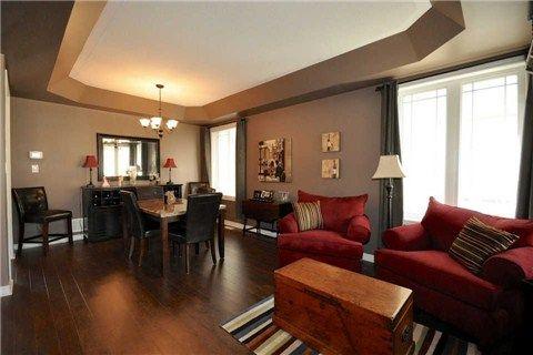 Photo 14: Photos: 29 Bache Avenue in Georgina: Keswick South House (2-Storey) for sale : MLS®# N3218838