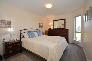 Photo 13: 306 6585 Country Rd in : Sk Sooke Vill Core Condo for sale (Sooke)  : MLS®# 872774