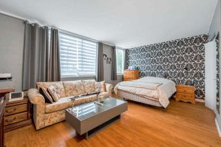 """Photo 9: 108 1250 BURNABY Street in Vancouver: West End VW Condo for sale in """"THE HORIZON"""" (Vancouver West)  : MLS®# R2585652"""