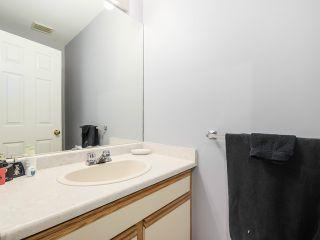 Photo 12: # 10 4965 47TH AV in Ladner: Ladner Elementary Condo for sale : MLS®# V1104185