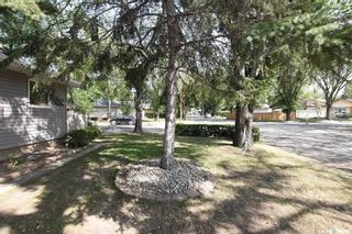 Photo 46: 164 McKee Crescent in Regina: Whitmore Park Residential for sale : MLS®# SK745457