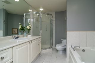 Photo 13: 103 1575 BEST STREET in Surrey: White Rock Condo for sale (South Surrey White Rock)  : MLS®# R2159081