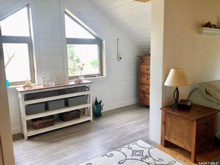 Photo 21: 701 Pine Drive in Tobin Lake: Residential for sale : MLS®# SK859324