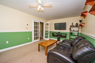 Photo 28: 48 Gorsebud Close in Halifax: 5-Fairmount, Clayton Park, Rockingham Residential for sale (Halifax-Dartmouth)  : MLS®# 202119413