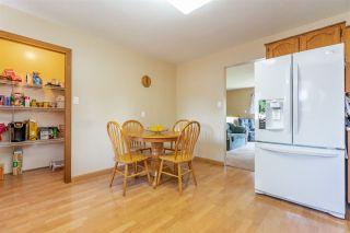 Photo 12: 20557 114 Avenue in Maple Ridge: Southwest Maple Ridge House for sale : MLS®# R2365484