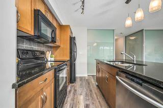 Photo 3: 120 250 New Brighton Villas SE in Calgary: New Brighton Apartment for sale : MLS®# A1140023