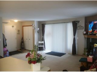 Photo 5: 101 1723 35 Street SE in Calgary: Albert Park/Radisson Heights Apartment for sale : MLS®# A1111209