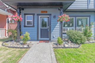 Photo 2: 3373 Piper Rd in Langford: La Luxton House for sale : MLS®# 882962