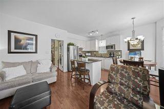 "Photo 12: 6562 121 Street in Surrey: West Newton Townhouse for sale in ""HATFIELD PARK ESTATES"" : MLS®# R2505162"