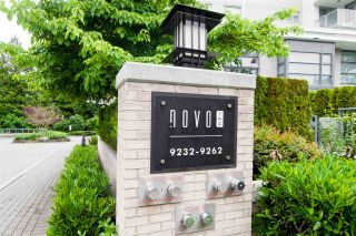 Photo 10: 702 9262 UNIVERSITY CRESCENT in Burnaby: Simon Fraser Univer. Condo for sale (Burnaby North)  : MLS®# R2178516