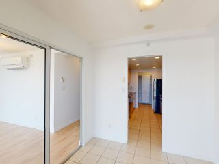 """Photo 11: 2607 1033 MARINASIDE Crescent in Vancouver: Yaletown Condo for sale in """"QUAY WEST"""" (Vancouver West)  : MLS®# R2570012"""