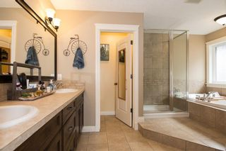 Photo 23: 231 COOPERS Hill SW: Airdrie Detached for sale : MLS®# A1085378