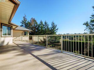Photo 10: 1788 Fairfax Pl in NORTH SAANICH: NS Dean Park House for sale (North Saanich)  : MLS®# 807052