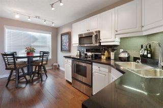 Photo 12: 44 3 POIRIER Avenue: St. Albert House Half Duplex for sale : MLS®# E4223810