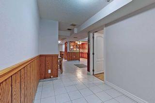 Photo 36: 60 Iangrove Terrace in Toronto: L'Amoreaux House (Bungalow) for sale (Toronto E05)  : MLS®# E5383921