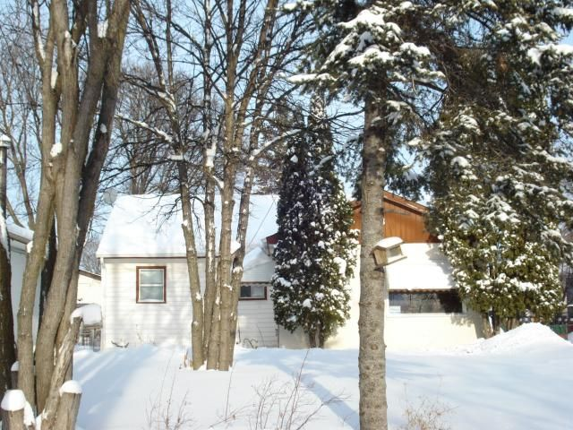 FEATURED LISTING: 63 ST MICHAEL Road WINNIPEG