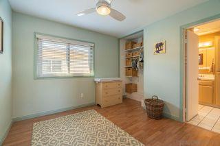 Photo 20: OCEAN BEACH Condo for sale : 2 bedrooms : 2640 Worden St #Unit 213 in San Diego