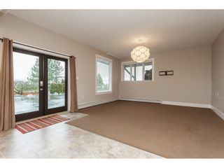 "Photo 22: 4629 216 Street in Langley: Murrayville House for sale in ""Upper Murrayville"" : MLS®# R2433818"