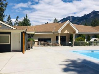 Photo 24: 7332 YOHO DRIVE in Radium Hot Springs: Vacant Land for sale : MLS®# 2458730