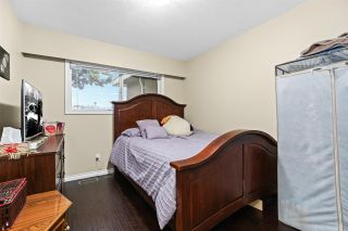 Photo 12: 2389 CAPE HORN Avenue in Coquitlam: Cape Horn House for sale : MLS®# R2525987