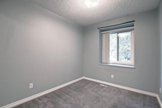 Photo 30: 63 4810 40 Avenue SW in Calgary: Glamorgan Row/Townhouse for sale : MLS®# A1145760