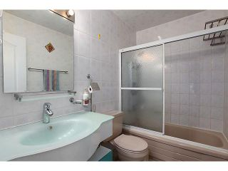 Photo 8: 306 2222 CAMBRIDGE Street in Vancouver: Hastings Condo for sale (Vancouver East)  : MLS®# V951817