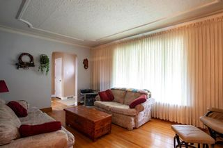 Photo 4: 148 Kenaston Boulevard in Winnipeg: River Heights Residential for sale (1C)  : MLS®# 202111736
