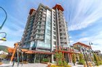"""Main Photo: 701 1210 E 27TH Street in North Vancouver: Lynn Valley Condo for sale in """"The Residences"""" : MLS®# R2544169"""