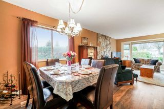 Photo 9: 1942 155 Street in Surrey: King George Corridor House for sale (South Surrey White Rock)  : MLS®# R2552291