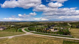 Photo 7: 286006 Ridgeview Way E: Rural Foothills County Residential Land for sale : MLS®# A1108192