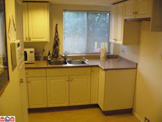 "Photo 7: 34970 GLENN MOUNTAIN Drive in Abbotsford: Abbotsford East House for sale in ""GLENN MOUNTAIN"" : MLS®# F1018380"