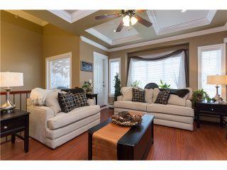Photo 3: 1756 MANNING AV in Port Coquitlam: Glenwood PQ House for sale : MLS®# V1057460