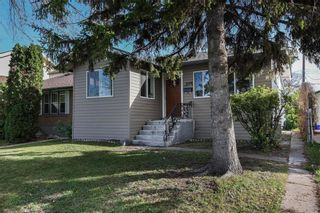 Photo 4: 1079 Downing Street in Winnipeg: Sargent Park Residential for sale (5C)  : MLS®# 202124933