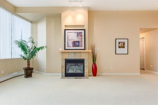 Photo 17: 101 1088 6 Avenue SW in Calgary: Downtown West End Apartment for sale : MLS®# A1031255