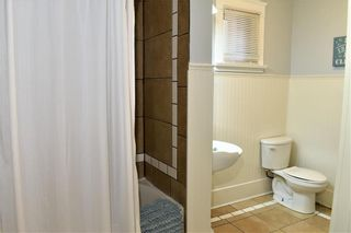 Photo 25: 395 St John's Avenue in Winnipeg: North End Residential for sale (4C)  : MLS®# 202122064