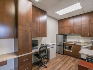Photo 17: 301 1621 DUFFERIN Cres in : Na Central Nanaimo Office for sale (Nanaimo)  : MLS®# 862912