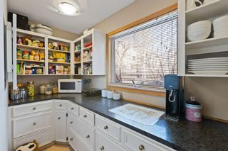 Photo 18: 11 Patterson Place SW in Calgary: Patterson Detached for sale : MLS®# A1100559
