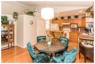 Photo 23: 272 Southeast Glenmary Road in Salmon Arm: Gardom Lake House for sale (SE Salmon Arm)  : MLS®# 10122169