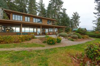 Photo 52: 2892 Fishboat Bay Rd in : Sk French Beach House for sale (Sooke)  : MLS®# 863163