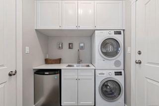 Photo 19: 5968 Stonehaven Dr in : Du West Duncan Half Duplex for sale (Duncan)  : MLS®# 857267