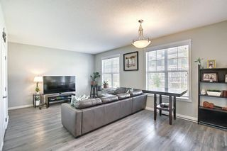 Photo 6: 458 Nolan Hill Drive NW in Calgary: Nolan Hill Row/Townhouse for sale : MLS®# A1125269