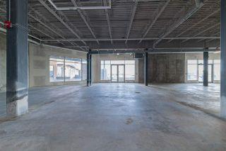 Photo 10: 115 25 Ryan Crescent: St. Albert Retail for lease : MLS®# E4236505