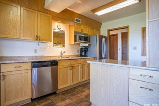 Photo 16: Scott's Point Cabin in Wakaw Lake: Residential for sale : MLS®# SK860021