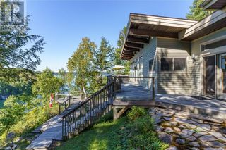 Photo 7: 1119 SKELETON LAKE Road Unit# 29 in Utterson: House for sale : MLS®# 40166463