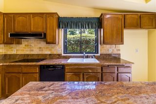 Photo 13: 20972 Sharmila in Lake Forest: Residential for sale (LN - Lake Forest North)  : MLS®# OC21102747